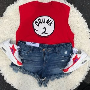 OUTFIT INSPO- purchase all items for a discount :)